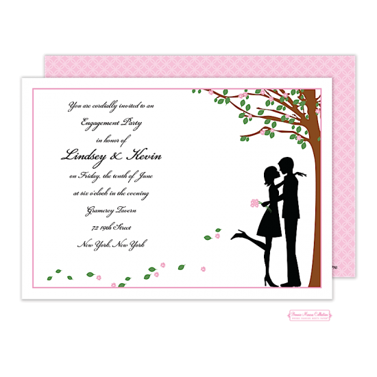 Invitations Plus Invitations Calligraphy And Specialty